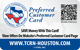 Sugar Land PC Special - A TCRN-Sugar Land Network Member.