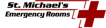 St. Michael's Emergency Rooms, a member of the TCRN-Sugar Land Network | Sugar Land, emergency, health care, er, doctors, hospitals