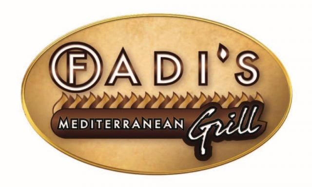 Fadi's Mediterranean Grill, a member of the TCRN-Sugar Land Network | restaurant, grill, Mediterranean grill, Mediterranean restaurant, Sugar Land, Family Dining, Group Dining, Date Night, Allergy-Free Menu, Catering, Fadi's Mediterranean Grill