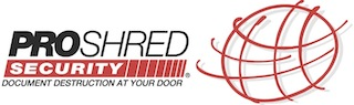 PROSHRED Security, a member of the TCRN-Sugar Land Network | paper shredding, paper shred, shredding, on-site paper shredding, document destruction services, corporate shredding, home-based business shredding, small company shredding, residential shredding, sugar land, stafford, missouri city, houston