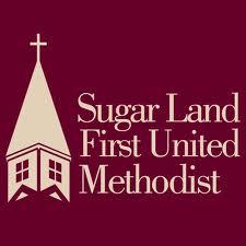 Sugar Land First United Methodist Church, a member of the TCRN-Sugar Land Network | Sugar Land, Missouri City, Richmond, sunday school, bible
