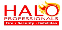 Halo Professionals, a member of the TCRN-Sugar Land Network | home security systems, security system, alarms, Halo Professionals, Home Automation, Sugar Land, Stafford, Missouri City