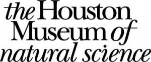 The Houston Museum of Natural Science at Sugar Land, a member of the TCRN-Sugar Land Network | museum, science, natural museum, natural science, animals, things to do in houston