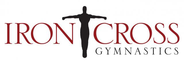 Iron Cross Gymnastics, a member of the TCRN-Sugar Land Network | Sugar Land, Richmond, gymnastics, tumbling, competition, training