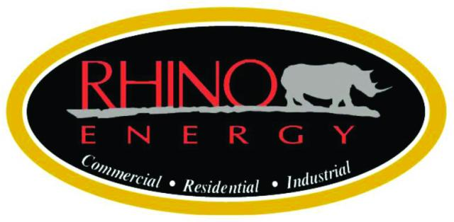 Rhino Energy, a member of the TCRN-Sugar Land Network | energy, electricity, electrical, energy service, commercial energy, residential energy, sugar land, stafford, missouri city
