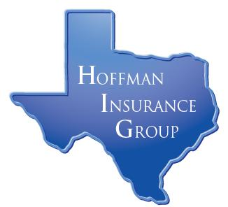 Hoffman Insurance Group, a member of the TCRN-Sugar Land Network | insurance, health insurance, benefits,dental,vision,life,disability,group benefits