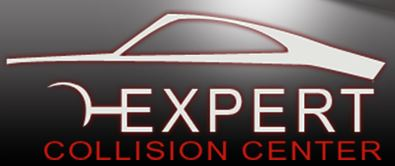 Expert Collision Center, a member of the TCRN-Sugar Land Network | Expert Collision Center, Collision Center, Auto Repair, Rosenberg, Richmond, Sugar Land