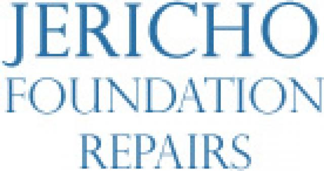 Jericho Foundation Repairs, a member of the TCRN-Sugar Land Network | Sugar Land, Houston, foundation repairs, cracked slab, piers, foundation inspections