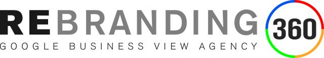 REbranding 360, Inc., a member of the TCRN-Sugar Land Network | REbranding 360, SEO, SEM, Social Media Marketing, Social Media Page, Virtual Tour