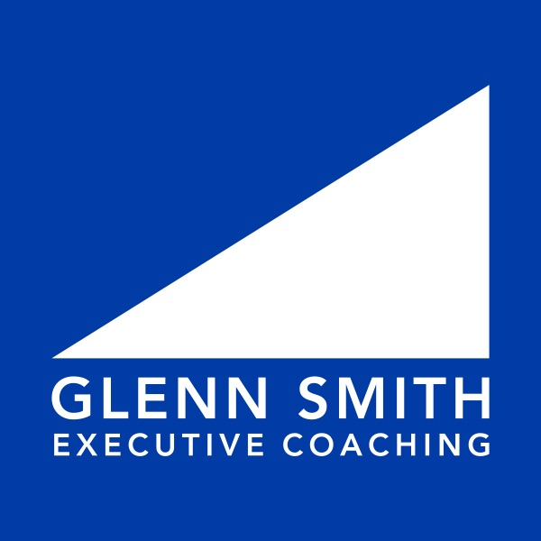 Glenn Smith Executive Coaching, a member of the TCRN-Sugar Land Network | Business Coach, Business Growth Strategies, Sales Training, Marketing, Lead Generation, The Growth Coach, Sugar Land, Houston