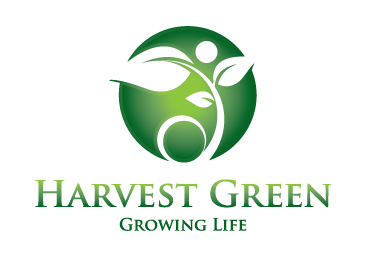 Harvest Green, a member of the TCRN-Sugar Land Network | Fort Bend County, Sugar Land, new homes, home builders, home sales, family living, gardening, gardens, farm to table