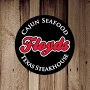 Floyd's Cajun Seafood, a member of the TCRN-Sugar Land Network | Sugar Land, seafood, cajun, restaurant, lunch, dinner, happy hour, catering