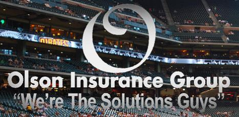 Olson Insurance Group, a member of the TCRN-Sugar Land Network | Insurance, Local Insurance, Farmers Insurance, Auto Insurance, Homeowner's Insurance, Life Insurance, Business Insurance, Renter's Insurance, Motorcycle Insurance, Recreational Insurance, Sugar Land, Missouri City, Insurance Advocate, Insurance Advis