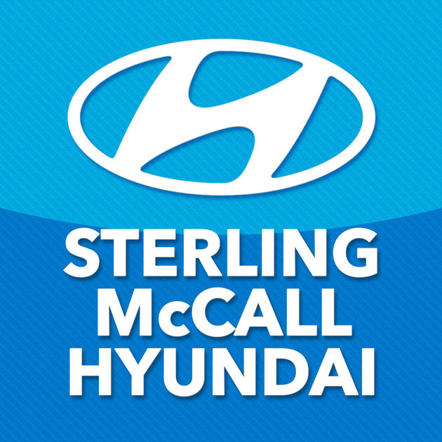 Sterling McCall Hyundai, a member of the TCRN-Sugar Land Network | Sugar Land Hyundai, Hyundai cars, Hyundai service, Hyundai parts