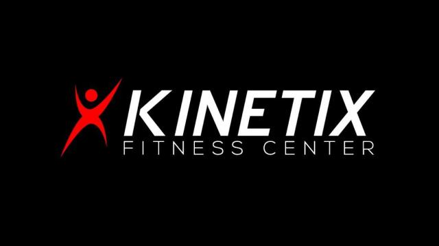 Kinetix Fitness Center, a member of the TCRN-Sugar Land Network | Sugar Land gym, Sugar Land fitness center, Missouri City gym, Missouri City fitness center