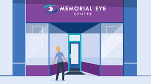 Memorial Eye Center of Sugar Land, a member of the TCRN-Sugar Land Network | Sugar Land, Missouri City, Richmond, Stafford, Rosenberg, eye doctor, optometrist, optometry, eye exam, eye glasses, contacts, glaucoma, eye, eyes, designer eye wear, contact lenses, optometric care, Today's Vision, Today's Vision of Sugar Land, Dr
