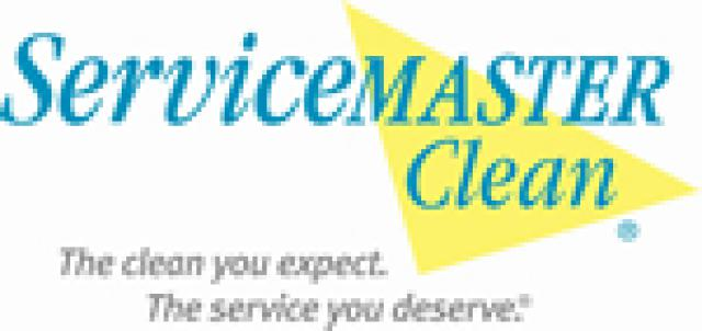 ServiceMaster SouthWest - Disaster Services & Carpet Cleaning, a member of the TCRN-Sugar Land Network | Sugar Land, Missouri City, Rosenberg, Richmond, damage, water, flood, fire, smoke, disaster, tile, carpet, furniture, drapes, cleaning