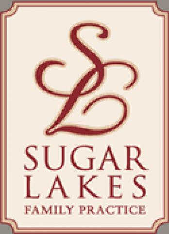 Sugar Lakes Family Practice, a member of the TCRN-Sugar Land Network | Sugar Land, Stafford, Missouri City, Rosenberg, Richmond, Family Doctor, Sugar Lakes Family Practice, Wellness Exams, Preventative Medicine, Health Maintenance, Routine Physicals, Sports Physicals, Patient Education, Medical Care, Urgent Care, Heart