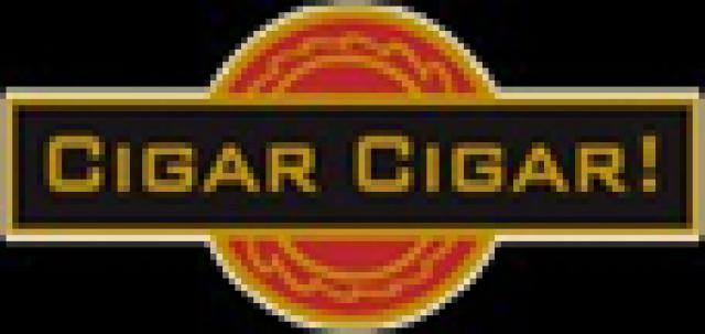 Cigar Cigar, a member of the TCRN-Sugar Land Network | Sugar Land, Missouri City, Houston, cigars, lighters, ash trays, hummidors, private lounge, membership, club, poker, darts, cutters, tobacco