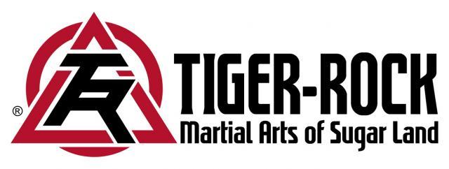 Tiger Rock Martial Arts of Sugar Land, a member of the TCRN-Sugar Land Network | Sugar Land, Missouri City, Martial Arts, Martial Arts Classes, Tae Kwon Do, Karate