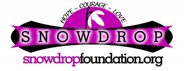 Snowdrop Foundation, a member of the TCRN-Sugar Land Network | Texas Childrens Cancer Center, kevin, trish, kline