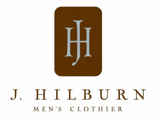J. Hilburn Men's Clothier: Mary Servantes, a member of the TCRN-Sugar Land Network | Rosenberg, Richmond, Katy, Houston, Sugar Land, mens, clothing, suits, pants, shirts, dress, sports jacket, custom, tailored, clothes