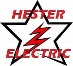 Hester Electric, a member of the TCRN-Sugar Land Network | residential electric, commercial electric, electric, electrician, remodeling, home projects