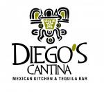 Diego's Cantina, a member of the TCRN-Sugar Land Network | mexican , mexican restaurant, tacos, tequila bar,restaurant, seafood