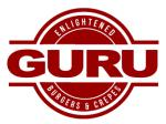 Guru Burgers & Crepes, a member of the TCRN-Sugar Land Network | restaurant, burgers, crepes, good food, salmon patties, local ingredients,