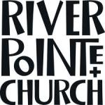 River Pointe Church, a member of the TCRN-Sugar Land Network |