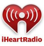iHeart Radio, a member of the TCRN-Sugar Land Network | Houston, advertising, digital, outdoor, media reach