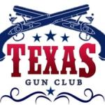 Texas Gun Club, a member of the TCRN-Sugar Land Network | sugar land gun range, gun sales, gun safety courses, CHL