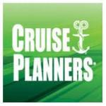 Cruise Planners, a member of the TCRN-Sugar Land Network | Sugar Land, Cruise, Cruises, travel agent, travel agency, travel discounts