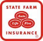 Scott Wong Agency: State Farm, a member of the TCRN-Sugar Land Network | insurance, Sugar Land, insurance, Missouri City, Stafford, Richmond, Rosenberg, auto, home, insurance, premium, house, renters, apartment
