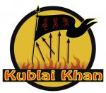 Kublai Khan Crazy Mongolian Stir Fry, a member of the TCRN-Sugar Land Network | Sugar Land, Missouri City, restaurant, stir fry, asian, chinese, group parties