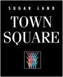 Sugar Land Town Square, a member of the TCRN-Sugar Land Network | Sugar Land, family, events, bands,
